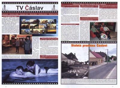 Článek ČN, červen 2012