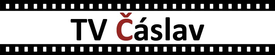 TV Čáslav